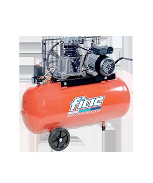 FIAC AB 100-268 M