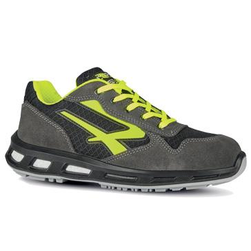Chaussure basses