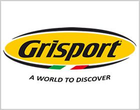 Basket de sécurité Grisport