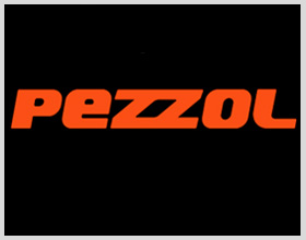 Basket de sécurité Pezzol