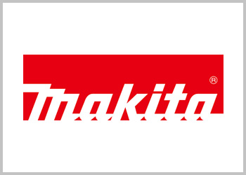Perceuse à percussion Makita