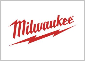 Outils électriques Milwaukee