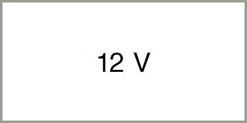 Visseuse 12V