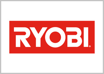 Machines de jardin Ryobi