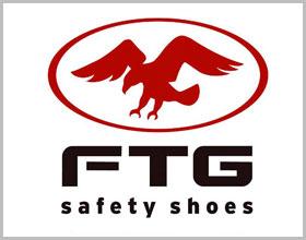 Basket de sécurité FTG
