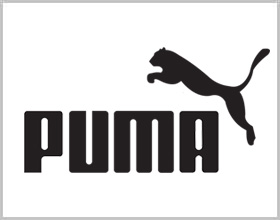 Basket de sécurité Puma
