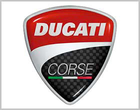 Basket de sécurité Ducati