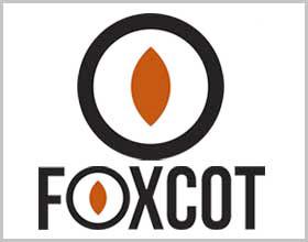 Basket de sécurité Foxcot