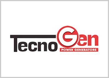 Groupe électrogène TecnoGen