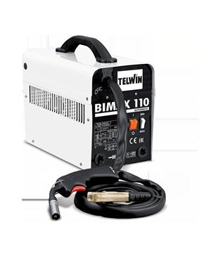 Telwin Bimax 110