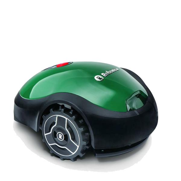 Robot tondeuse