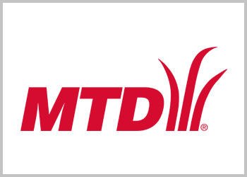 Tronçonneuse MTD