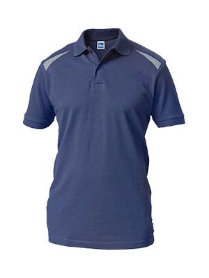 Chemises et Polos de travail