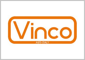 Groupe électrogène Vinco