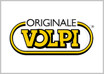 Peignes vibreurs pour olives Volpi