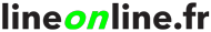 LineOnLine Magazin